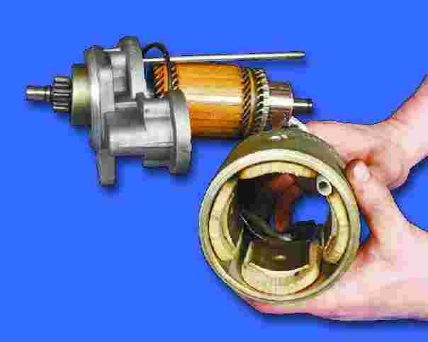 Какой двигатель в шевроле авео