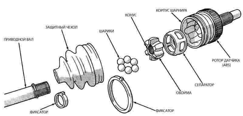 Комфортер вязание крючком 6512