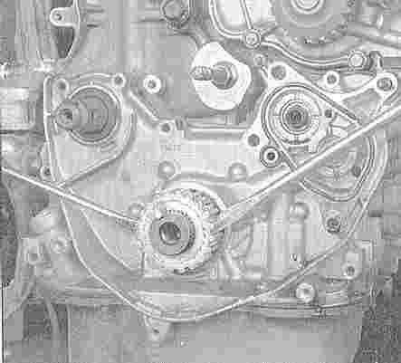 Автозапчасти запчасти бу контрактные двигатели бу